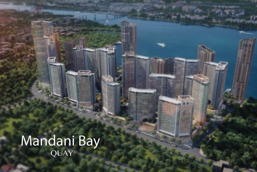 mandani-bay-quay-phase-2