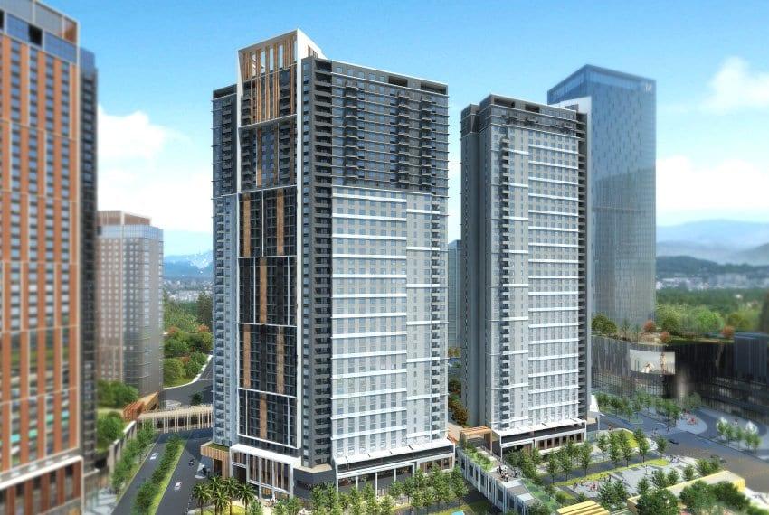 mandani-bay-quay-studio-plus-for-sale-building