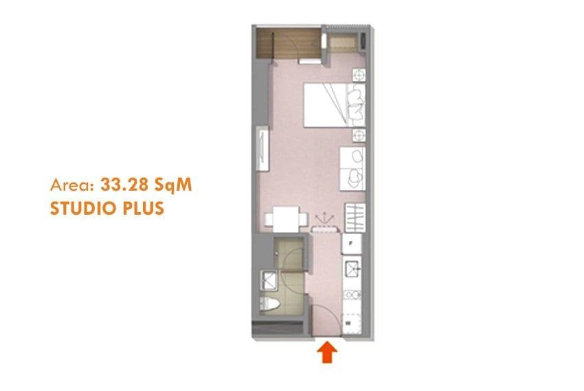 mandani-bay-quay-studio-plus-for-sale-floorplan