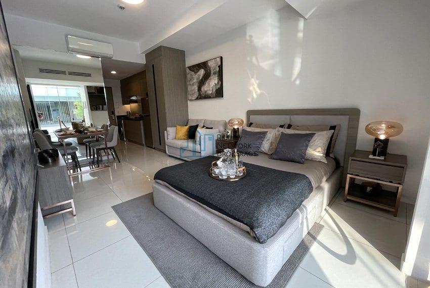mandani-bay-quay-studio-unit-for-sale-bedroom