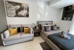 mandani-bay-quay-studio-unit-for-sale-family-area-profile
