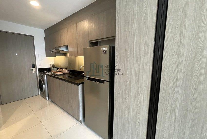 mandani-bay-quay-studio-unit-for-sale-kitchen