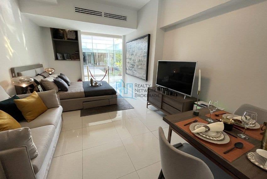 mandani-bay-quay-studio-unit-for-sale-living-area