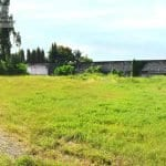 mandaue-city-lot-for-sale-land-2-profile