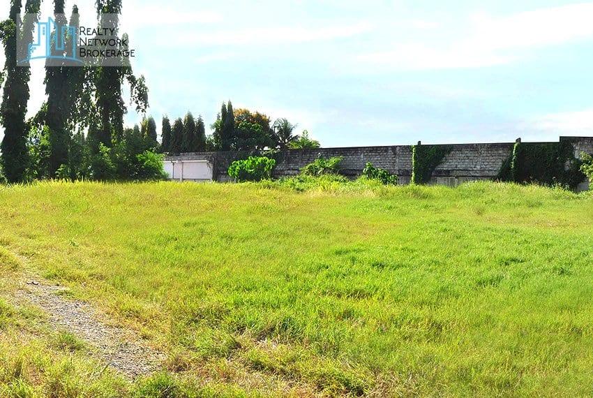 mandaue-city-lot-for-sale-land-2