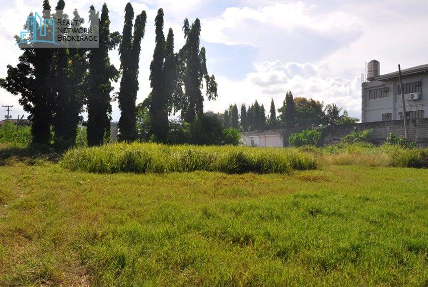 mandaue-city-lot-for-sale-land-4