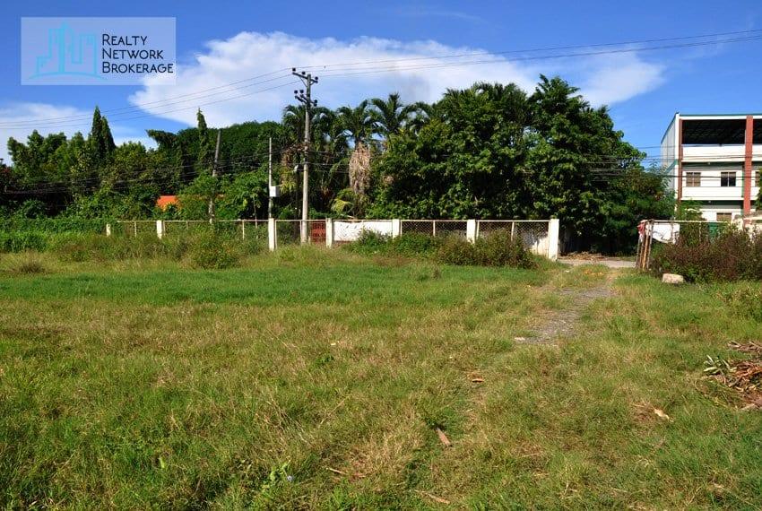 mandaue-city-lot-for-sale-land-5
