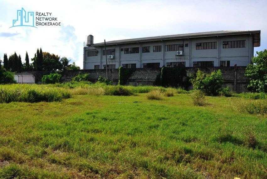 mandaue-city-lot-for-sale-land-6