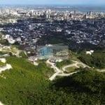 monterrazas-de-cebu-lot-for-sale-lot-3-city-view-profile