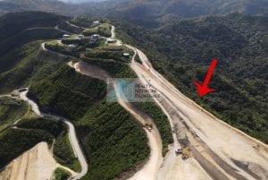 mountain-view-lot-for-sale-near-montarrazas-land-body
