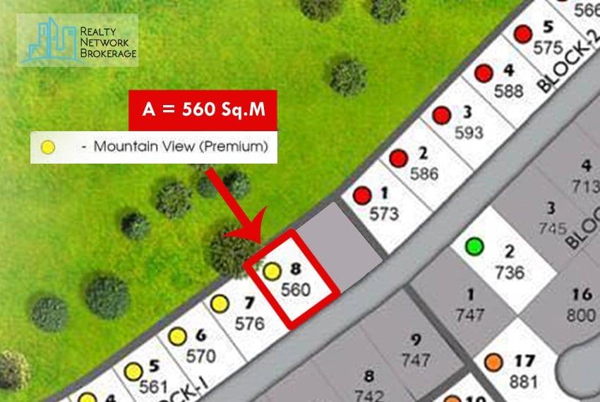 mountain-view-lot-for-sale-near-montarrazas-unit