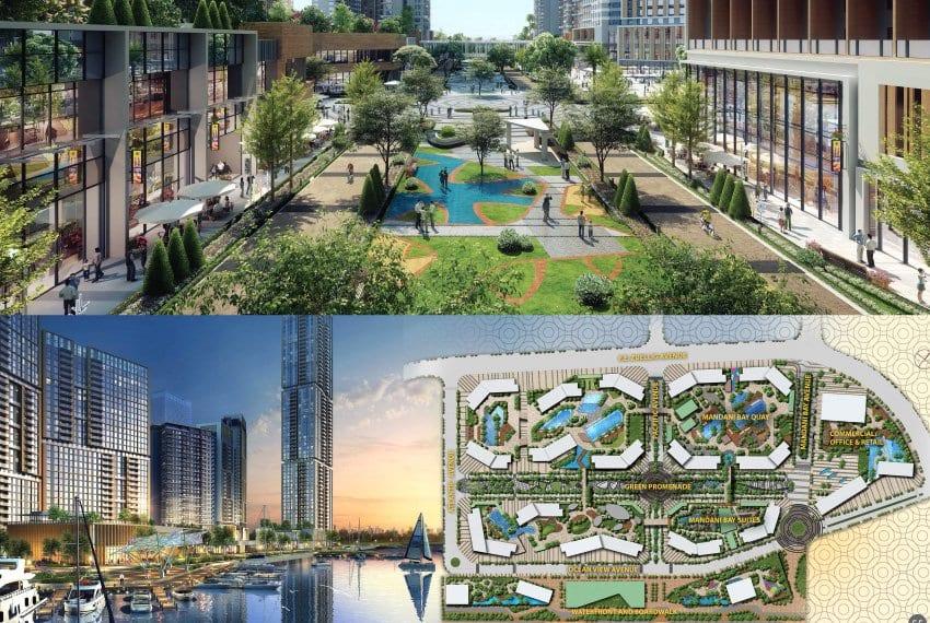 one-mandani-bay-office-space-for-sale-development