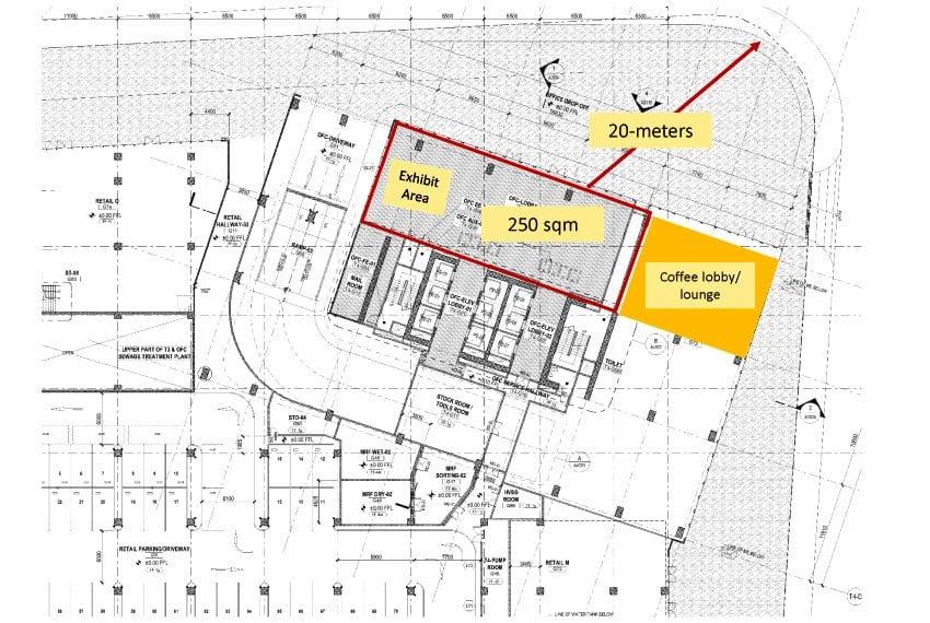 one-mandani-bay-office-space-for-sale-floorplan