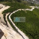 overlooking-view-lot-for-sale-in-monterrazas-blk10-lot9-cityview-profile