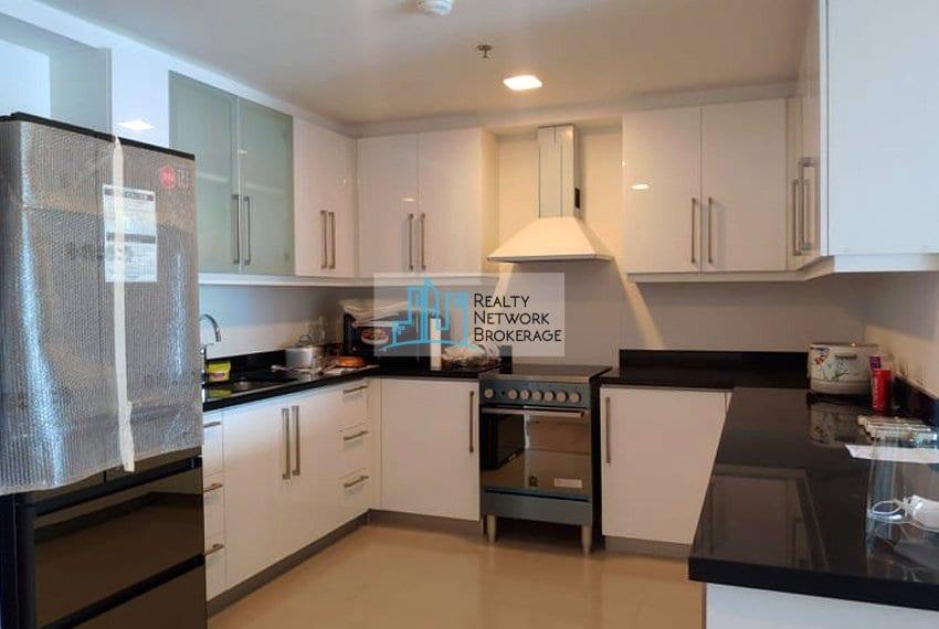 parkpoint-residences-unit-for-sale-profile