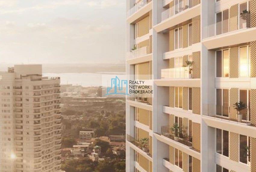 penthouse-unit-for-sale-by-arthaland-profile