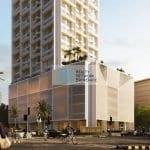 pre-selling-condo-unit-in-cebu-business-park-profile
