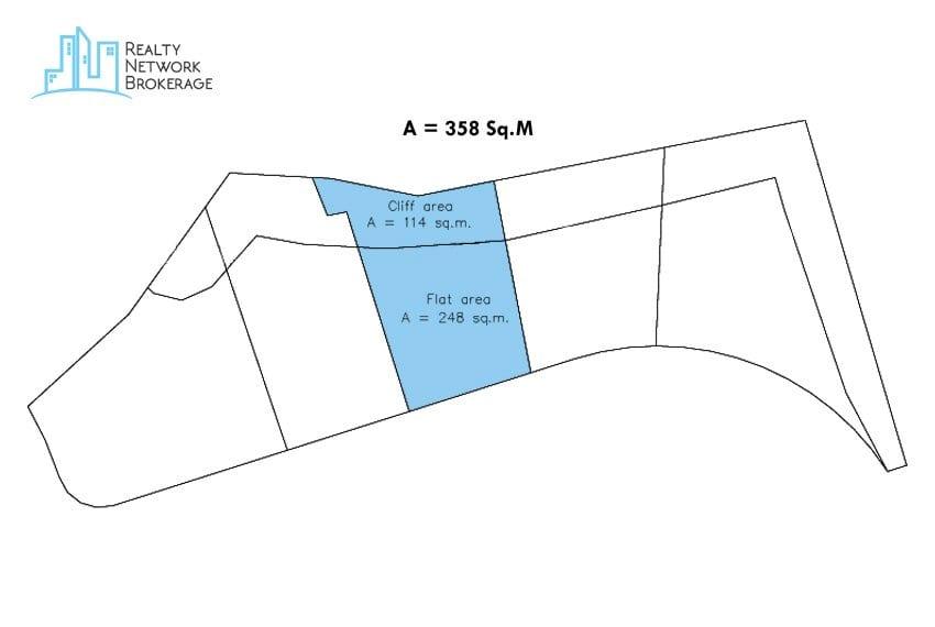 pristina-north-talamban-lot-for-sale-unit