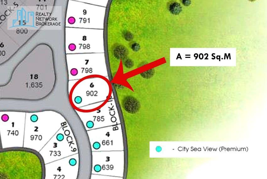 private-subdivision-lot-for-sale-in-monterrazas-lot-6-sketch