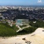 private-subdivision-lot-for-sale-in-monterrazas-lot-cityview-profile