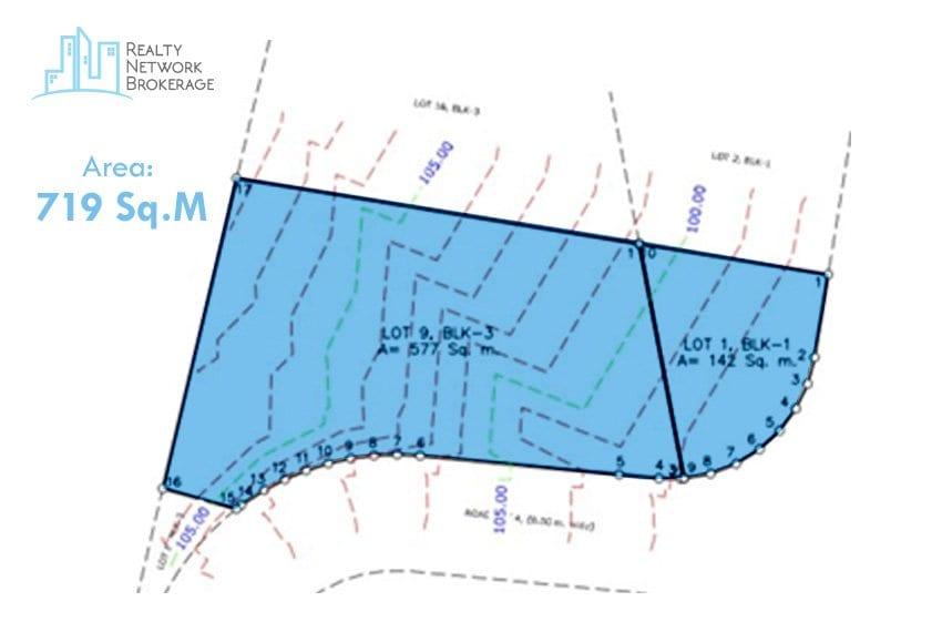 priveya-hills-lot-for-sale-in-talamban-ph25-sketch