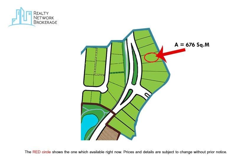 priveya-hills-talamban-subdivision-lot-for-sale-unit