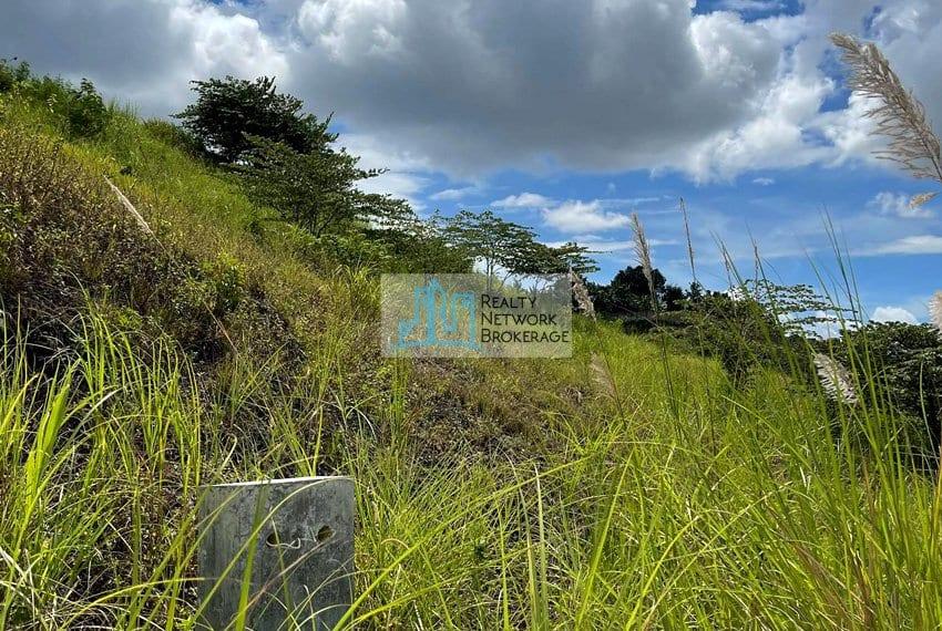 resale-previya-hills-lot-for-sale-land-2