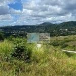 resale-previya-hills-lot-for-sale-land-3-profile