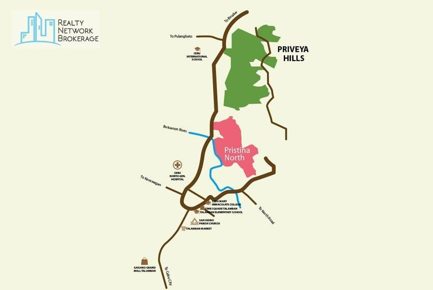 590-sqm-priveya-hills-talamban-lot-for-sale-unit