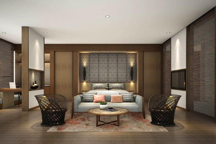 sheraton-residences-mactan-unit-for-sale-honeymoon