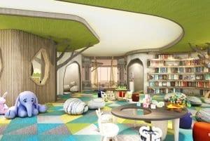 sheraton-residences-mactan-unit-for-sale-kids-rrom-body