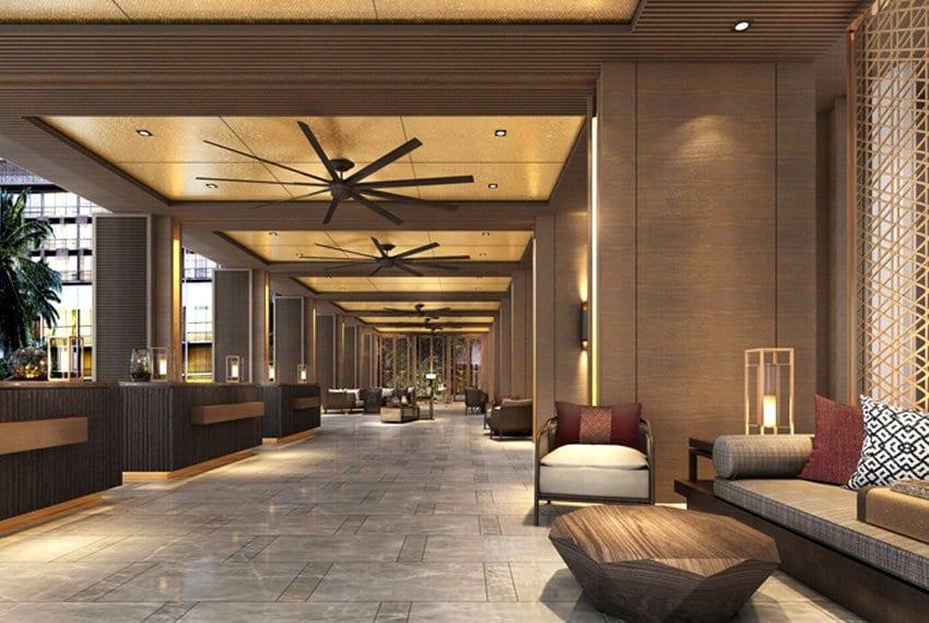 sheraton-residences-mactan-unit-for-sale-lobby-1-body