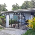 st-martin-subdivision-house-for-sale-house-body