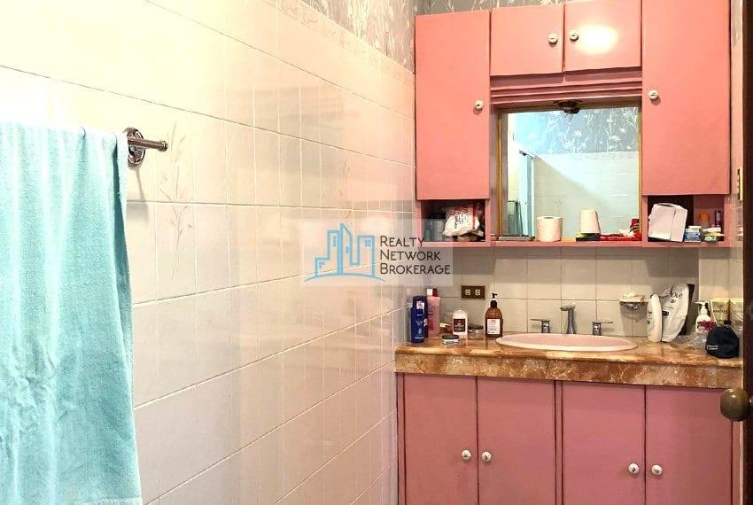 sto-nino-village-house-for-sale-in-banilad-bathroom-2