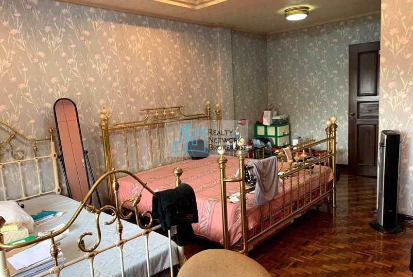 sto-nino-village-house-for-sale-in-banilad-bedroom-3