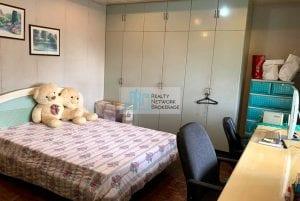 sto-nino-village-house-for-sale-in-banilad-bedroom-5-body