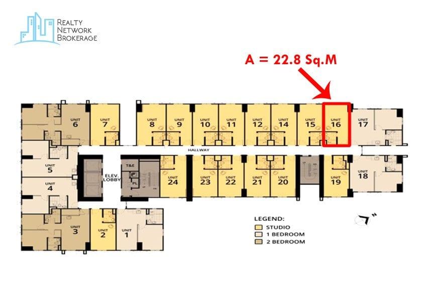 studio-unit-for-sale-in-avida-tower-cebu-unit