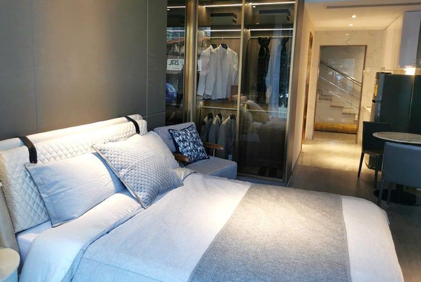 studio-unit-for-sale-in-city-clou-cebu-bed-profile