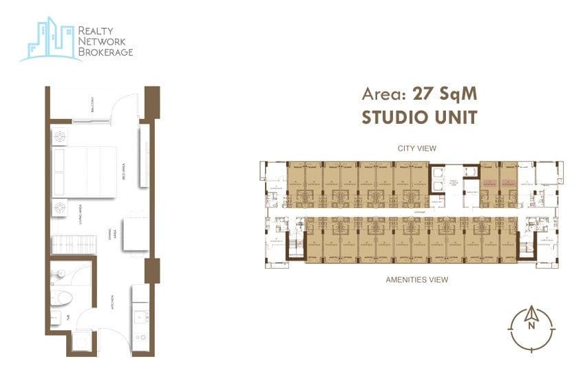 studio-unit-for-sale-in-city-clou-cebu-floor-plan