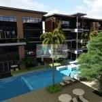 the-courtyard-by-sheraton-mactan-unit-for-sale-villa-1-body