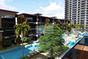 the-courtyard-by-sheraton-mactan-unit-for-sale-villa-2-body