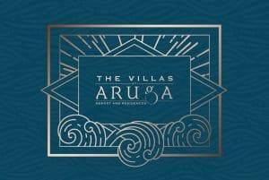 the-villas-unit-for-sale-in-aruga-resort-logo-body