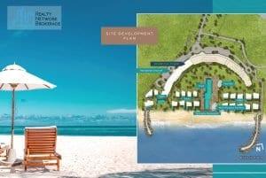 the-villas-unit-for-sale-in-aruga-resort-map-body