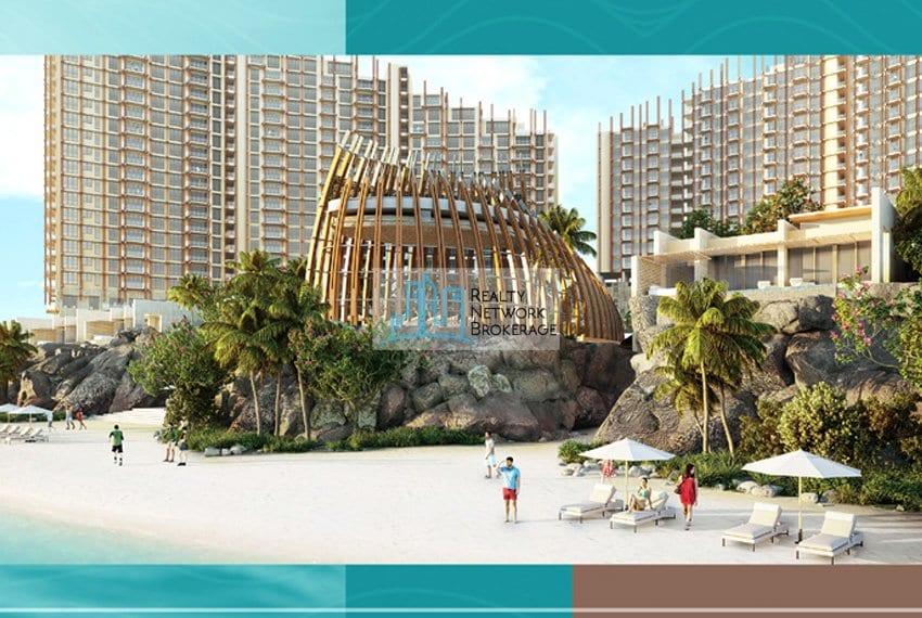the-villas-unit-for-sale-in-aruga-resort-milestone