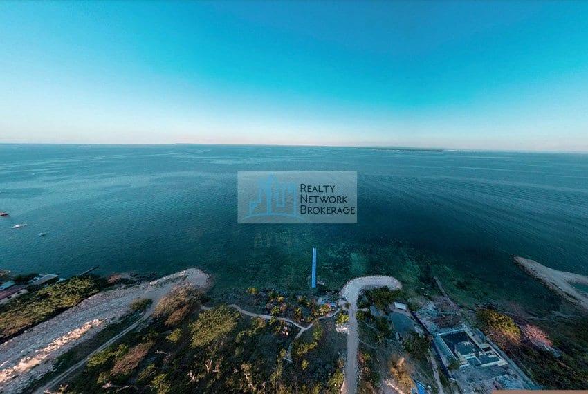 the-villas-unit-for-sale-in-aruga-seaview