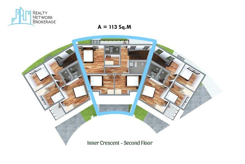 townhouse-for-sale-in-talamban-109-2ndFloor
