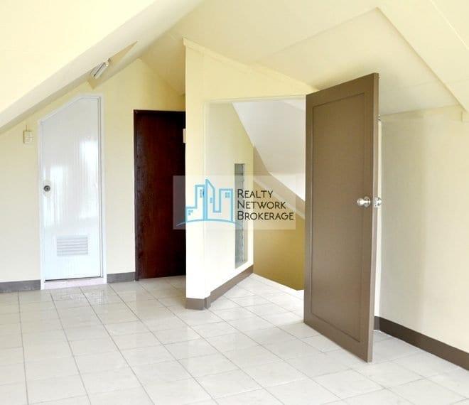 white-sands-house-for-sale-attic-profile
