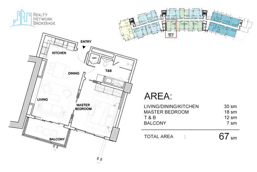 1-bedroom-beachfront-for-sale-in-mactan-unit