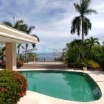 1-bedroom-for-sale-in-coral-point-mactan-pool-profile