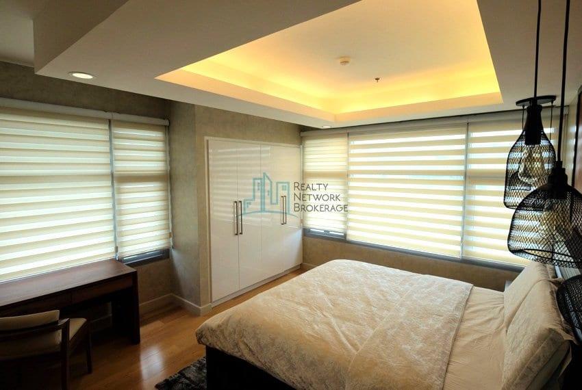 2-bedroom-for-rent-in-park-point-2nd-bedroom
